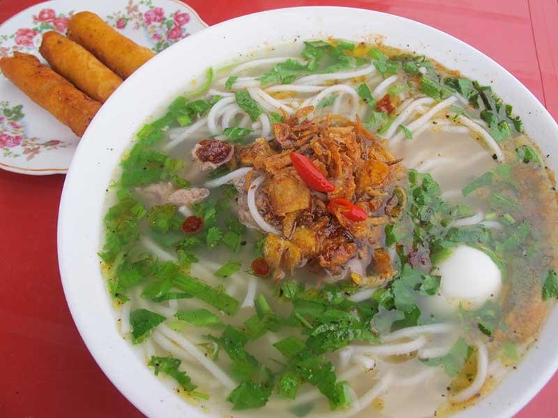 Kinh nghiệm du lịch Quảng Bình tự túc 3 ngày 2 đêm 2018