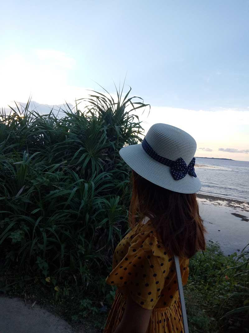 Kinh nghiệm du lịch Đảo Lý Sơn, Quảng Ngãi