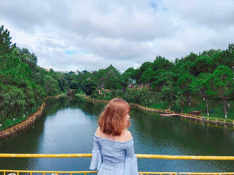 Hồ Đức An gia lai
