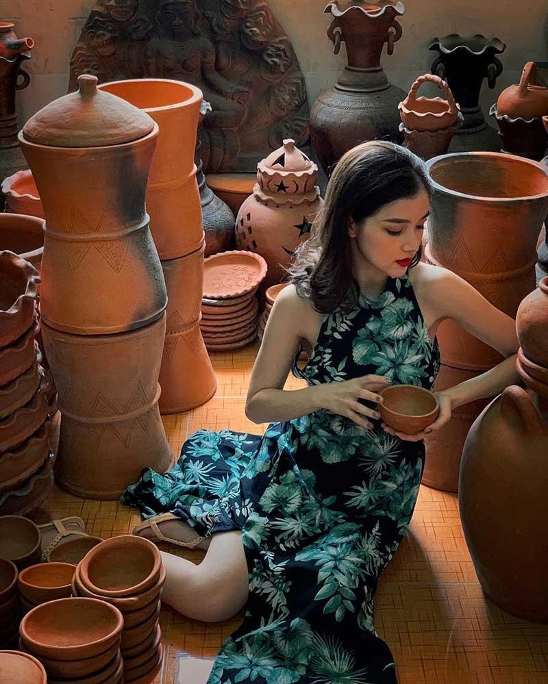 du lịch Ninh Thuận có gì đẹp