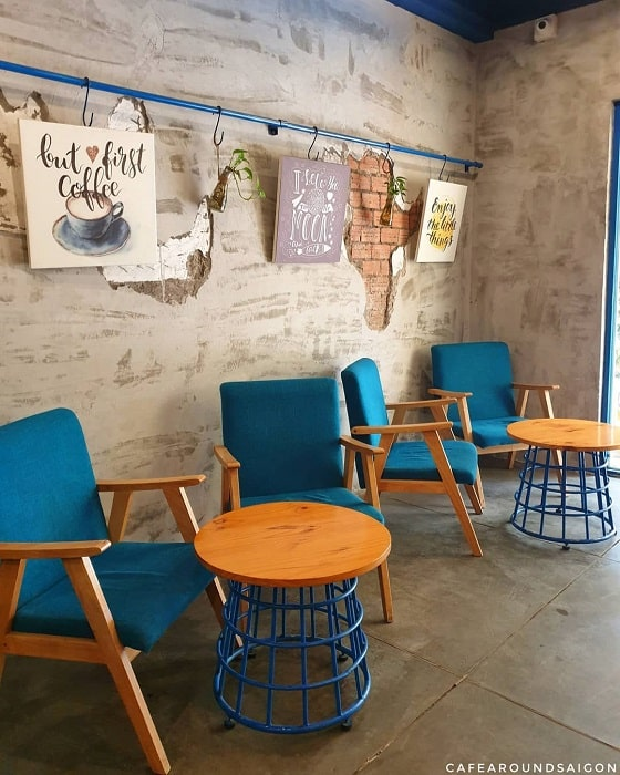 rim coffee quan 11
