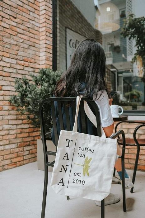 tana coffee tea