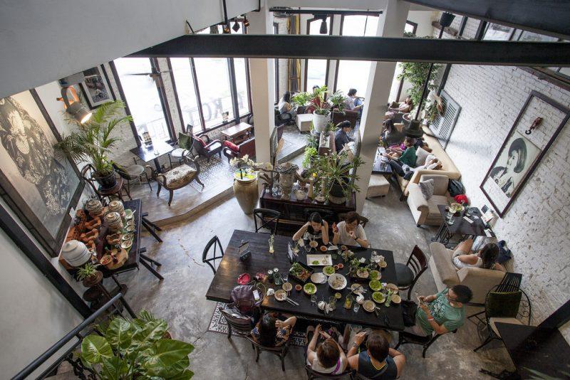 TOP 10 quán cafe view đẹp, yên tĩnh ở Bình Thuận 2019 39