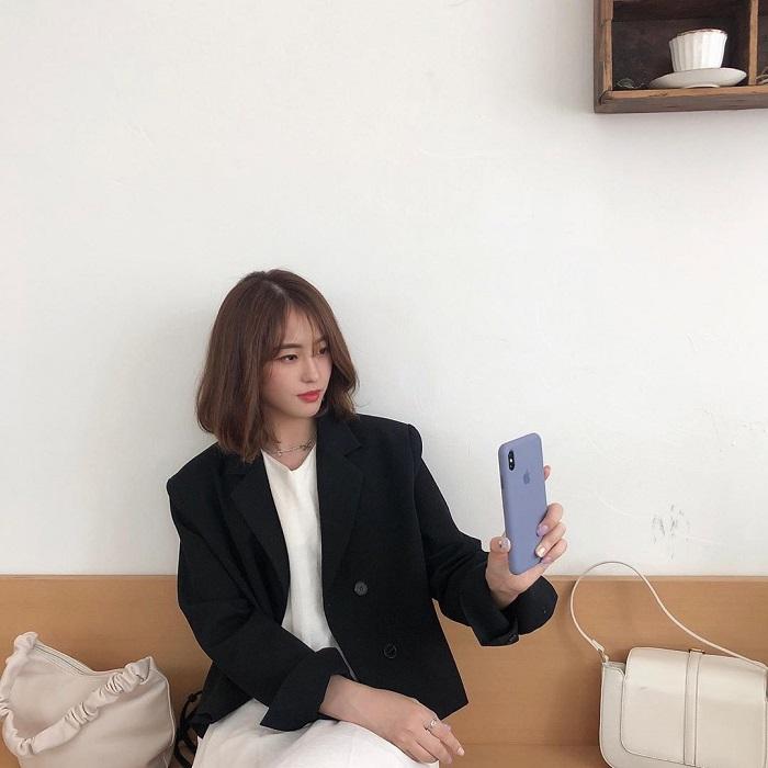 HiCoffee phu yen