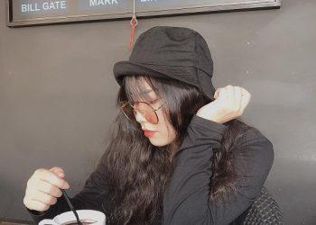 Khoa Cafe - Bình Thuận