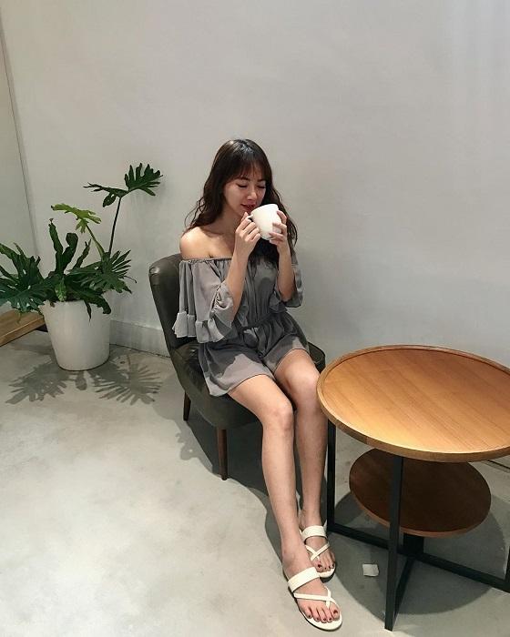Mot cafe