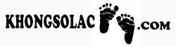 KhongSolac.com