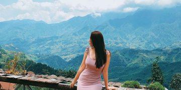 View Lá Đỏ Homestay