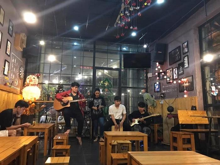 quan cafe acoustic da nang1