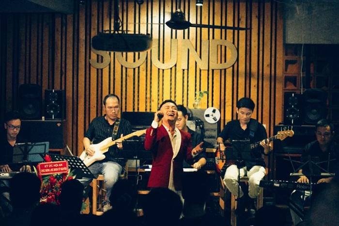 quan cafe acoustic da nang10