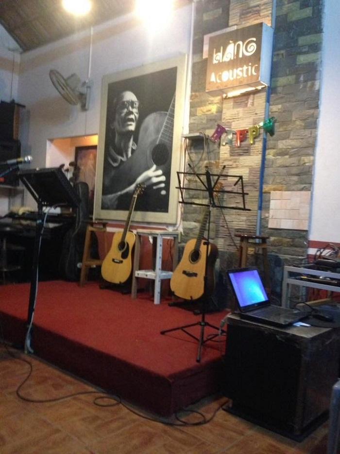 quan cafe acoustic da nang12