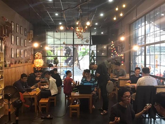 quan cafe acoustic da nang2
