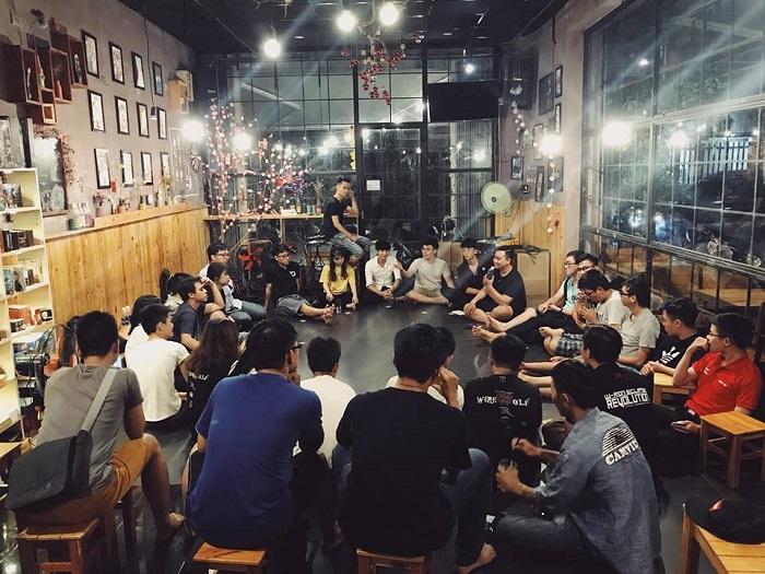 quan cafe acoustic da nang3