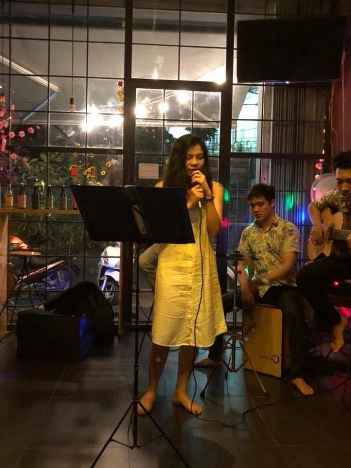 quan cafe acoustic da nang4
