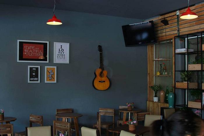 quan cafe acoustic da nang7