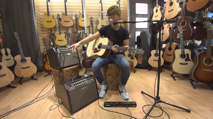 quan cafe acoustic da nang8