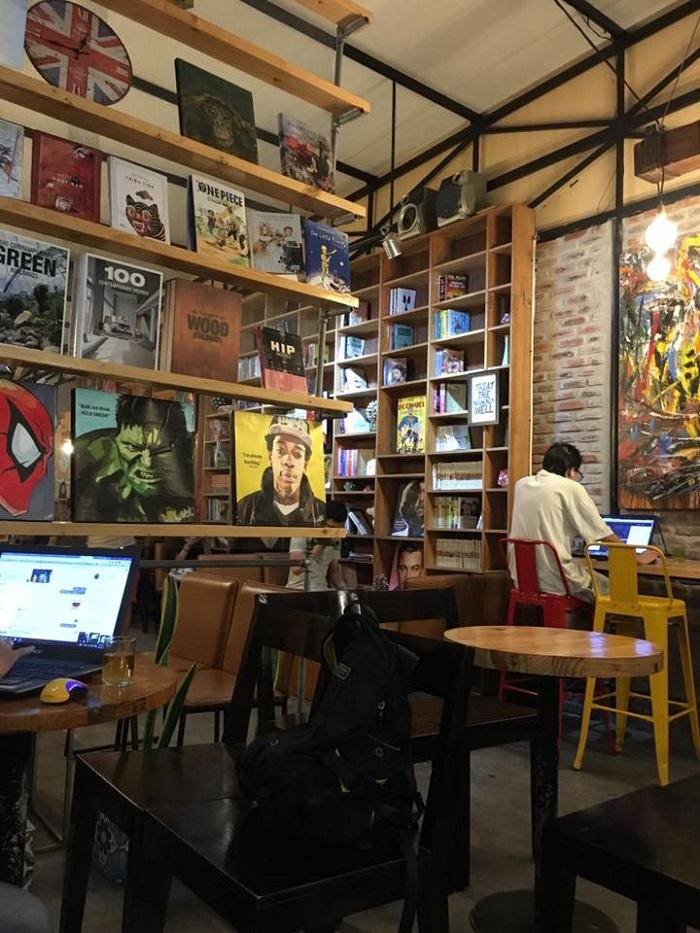 quan cafe acoustic da nang9