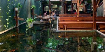 An Cafe - Nguyễn Trung Trực Nha Trang