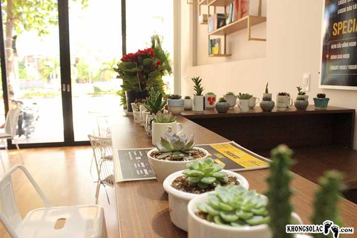 HoDo's House - Homestay view chất tại Quy Nhơn