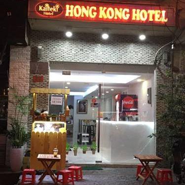 Top 50 Homestay Sài Gòn đậm chất xưa và trẻ trung nhất
