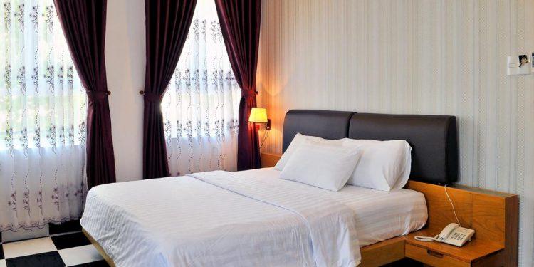Top 50 Khách sạn Vũng Tàu được nhiều người quan tâm nhất. 2019 59
