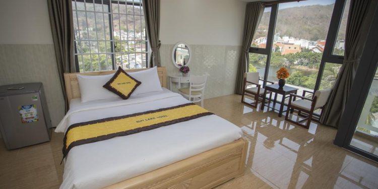 Top 50 Khách sạn Vũng Tàu được nhiều người quan tâm nhất. 2019 71