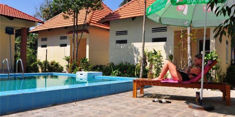 Top 50 Homestay Phú Quốc sạch sẽ và giá tốt nhất