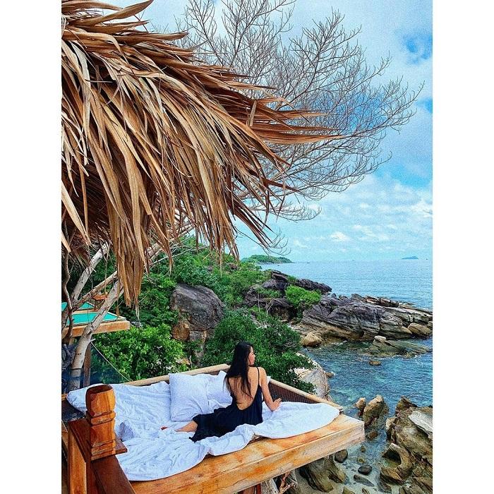 hon dam island hideaway 1