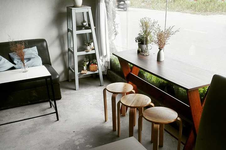 CoffeAcoustic ở Thủ Đức