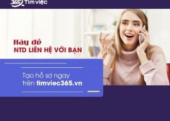 timviec365