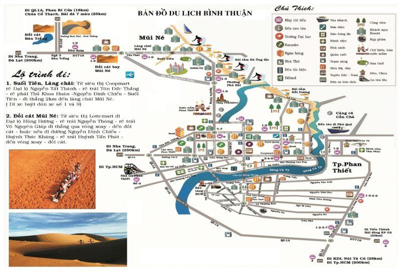 Bản đồ du lịch bình thuận e1562942287773