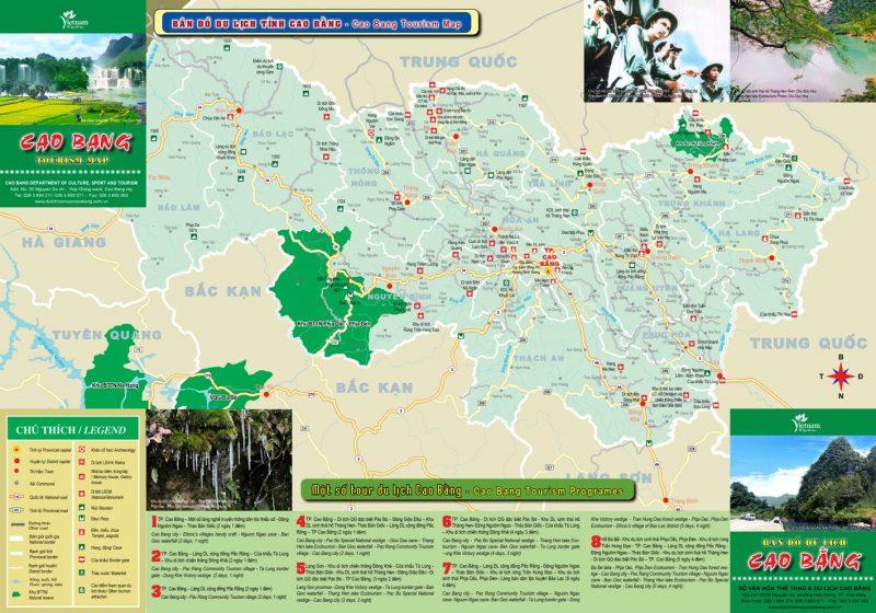 Bản đồ du lịch cao bằng e1562946025172
