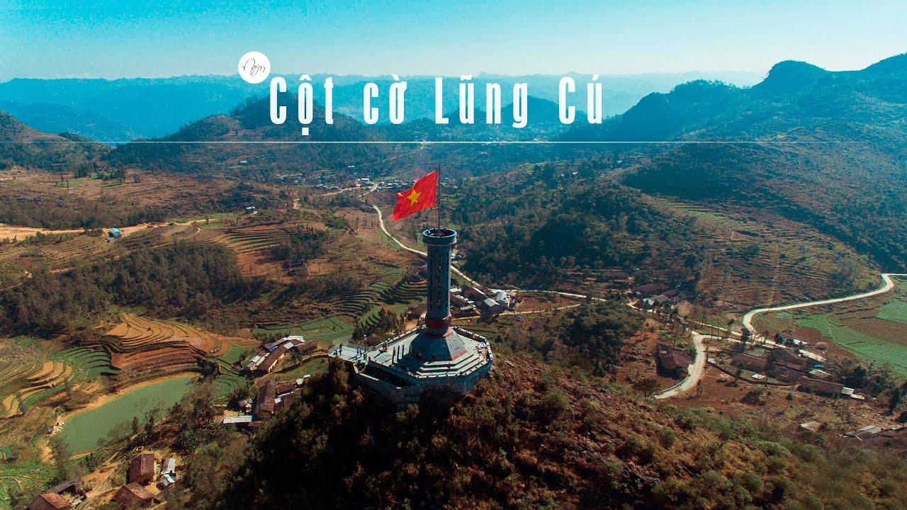 Bản đồ du lịch và hành chính tỉnh Hà Giang đầy đủ và chính xác 2019 29