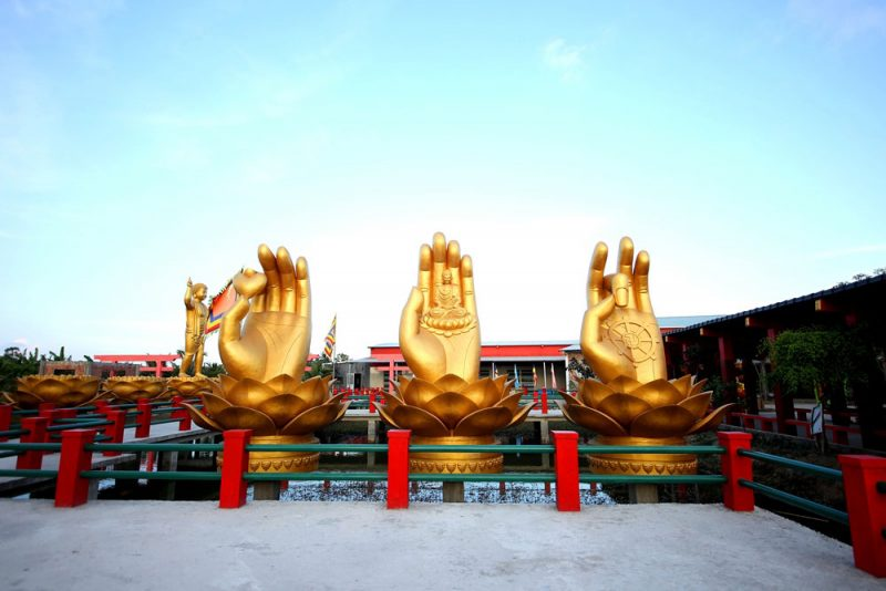 Chùa Phật học 2.. e1564557730875