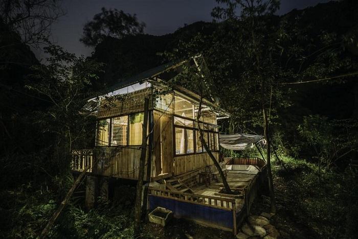 Chez Beo Homestay – Homestay Tam Cốc đẹp2