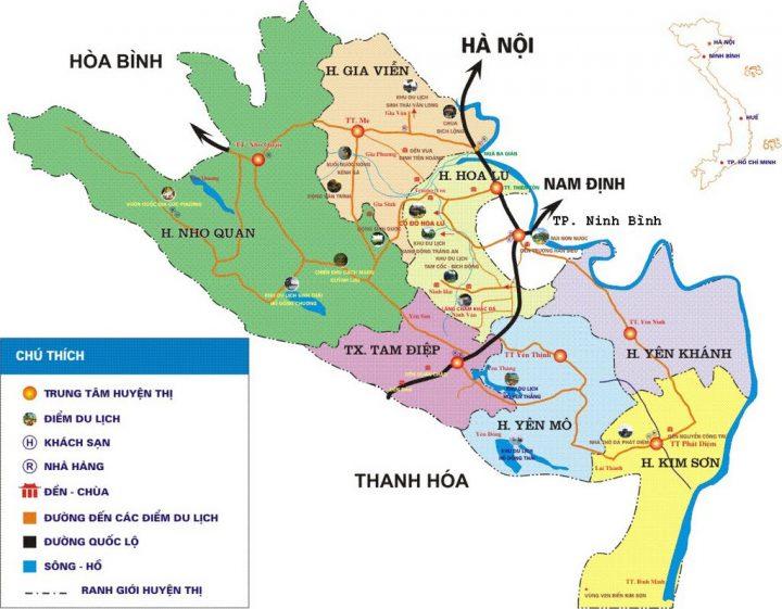 bản đồ du lịch tỉnh nam định e1564473887652