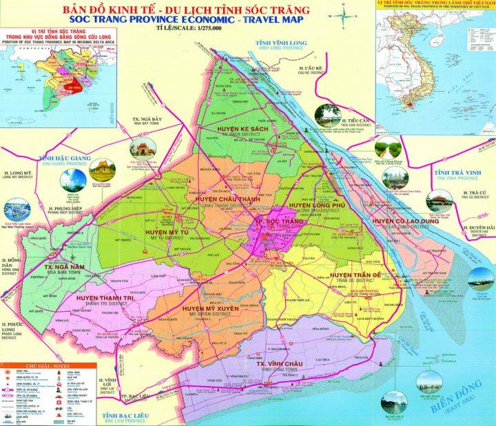 bản đồ du lịch tỉnh sóc trăng e1564557629715