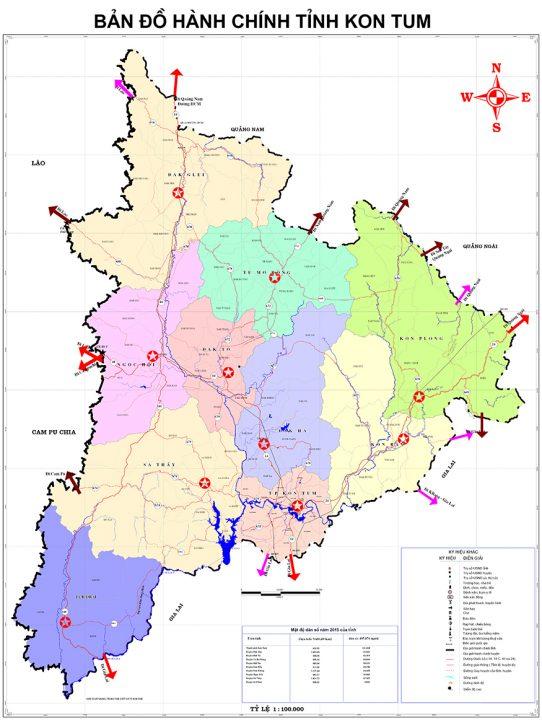 bản đồ hành chính Kon Tum 1 1 e1564043547604