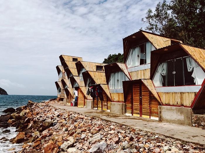 bai soi beach