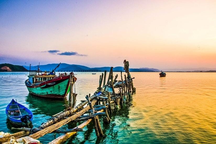 Bản đồ du lịch và hành chính tỉnh Cần Thơ (TP) đầy đủ nhất 2019 13