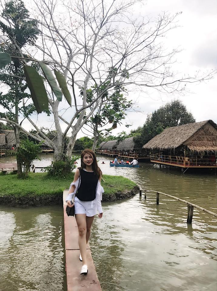 Bản đồ du lịch và hành chính tỉnh Cần Thơ (TP) đầy đủ nhất 2019 23