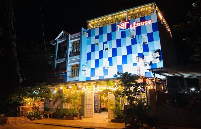 nt house home
