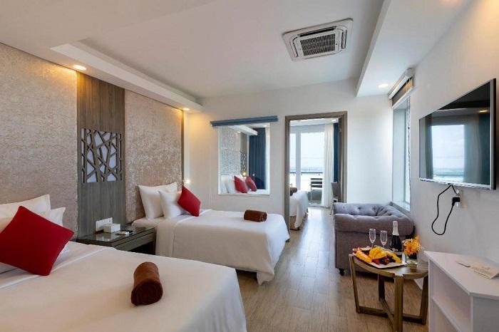 swandor cam ranh hotels resorts3