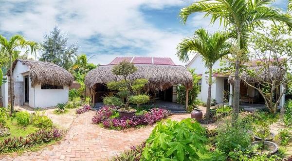 homestay nghĩa là gì? resort là gì? bungalow là gì? bạn nên biết 2019 1