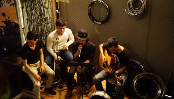 Top 10 quán café nhạc Acoustic ở Quy Nhơn Bình Định 2019 37
