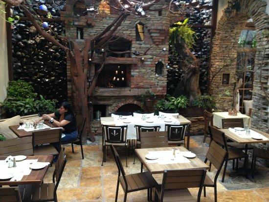 Top 10 quán cafe đọc sách ở Hà Nội không gian yên tĩnh, view đẹp 2019 7