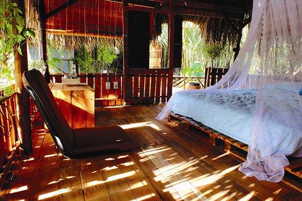 homestay nghĩa là gì? resort là gì? bungalow là gì? bạn nên biết 2019 3