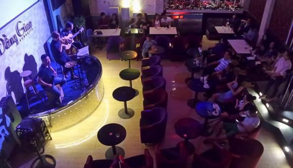 Top 10 quán café nhạc Acoustic ở Quy Nhơn Bình Định 2019 5