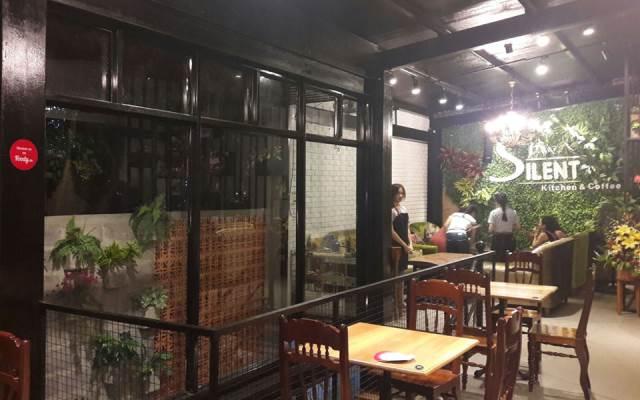 Top 10 quán café nhạc Acoustic ở Quy Nhơn Bình Định 2019 11