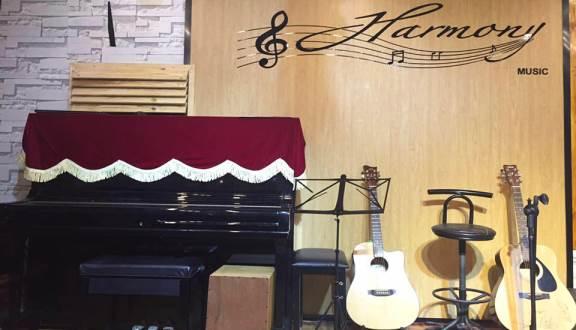 Top 10 quán café nhạc Acoustic ở Hải Phòng 2019 11